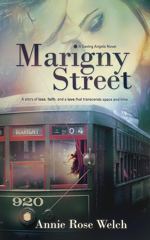 Marigny-StreetEbook