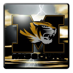 amazon com missouri tigers live wallpaper appstore for android