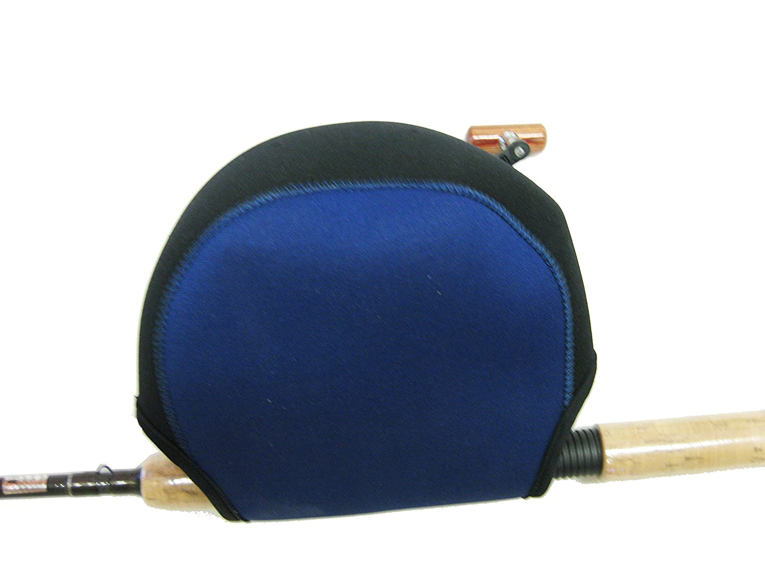Small Fishing Reels Fishing Reel Cases And