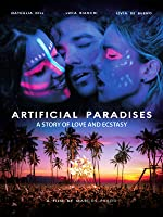 Artificial Paradise (English Subtitled)