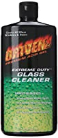 Driven Extreme Duty Glass Cleaner