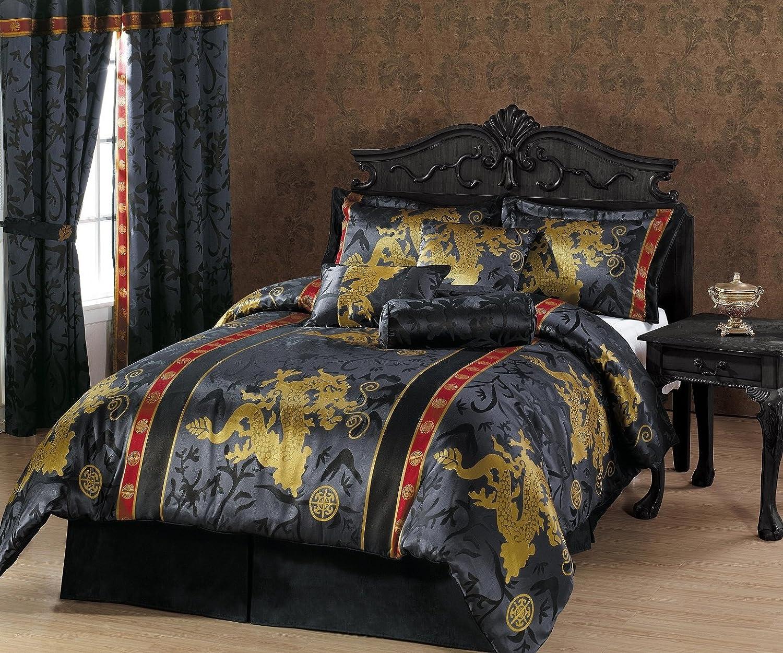 Dragon Bedding Sets