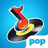 SongPop Plus...