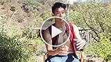 All Access - Breakout Star Ki Hong Lee Shares Secrets...