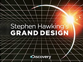 Stephen Hawking's Grand Design Season 1