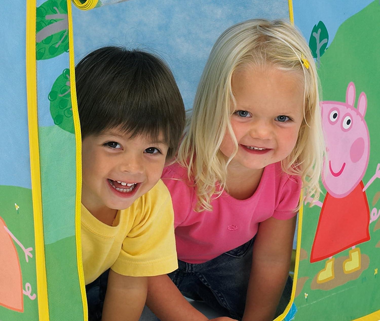innovative design 743bb 22759 Ciao io sono Peppa Pig: Natale con Peppa Pig