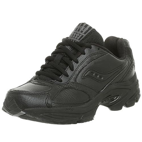 Cool Saucony WoGrid Omni Walker Walking Shoe For Women Sale Online Multicolor Schemes