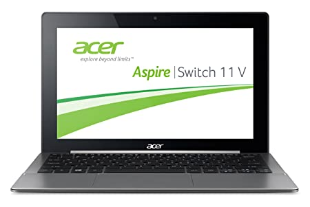 Acer Switch 11 V SW5-173-60VD 11 Zoll Notebook