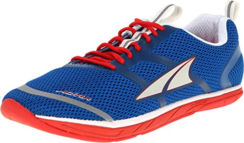 Men's Branded Altra Provision 1.5 Athletic Shoe Clearance Multicolor Collections