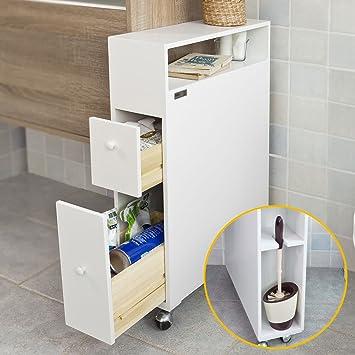 meuble appoint toilette. Black Bedroom Furniture Sets. Home Design Ideas
