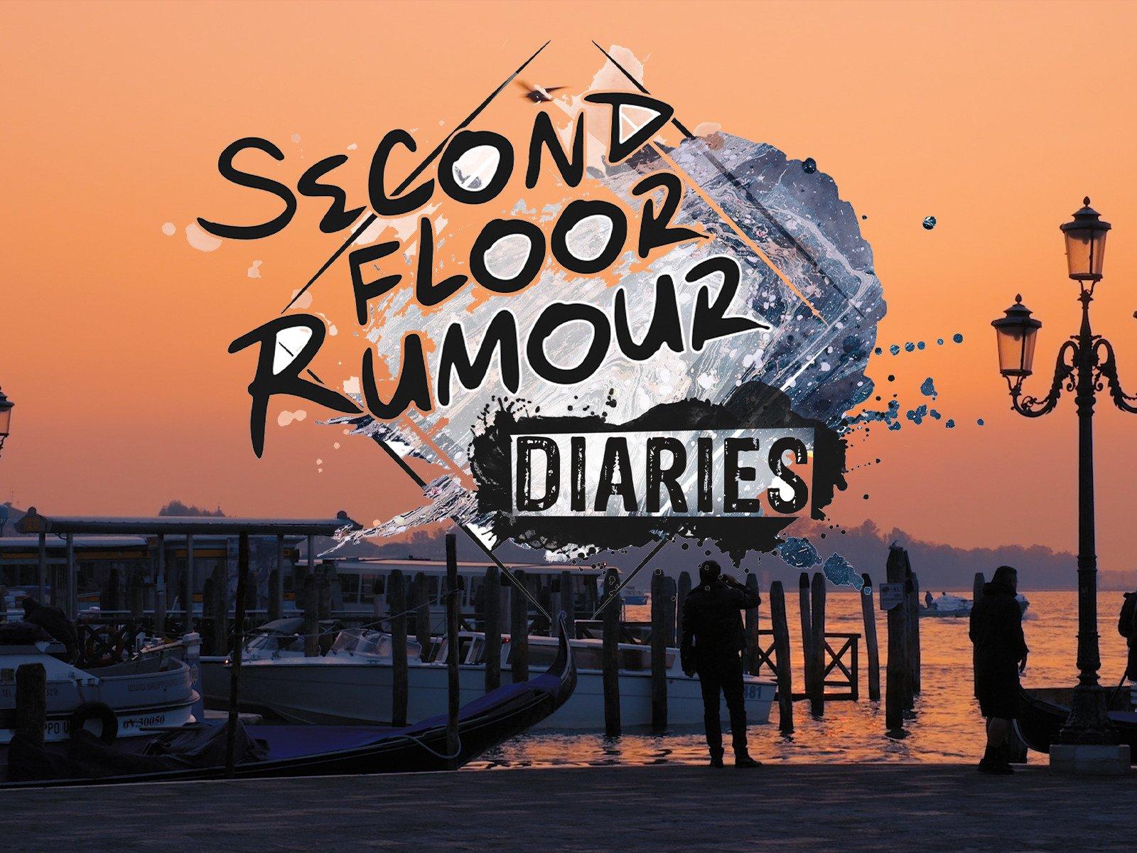 Second Floor Rumour
