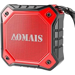 AOMAIS Outdoor Portable Speaker