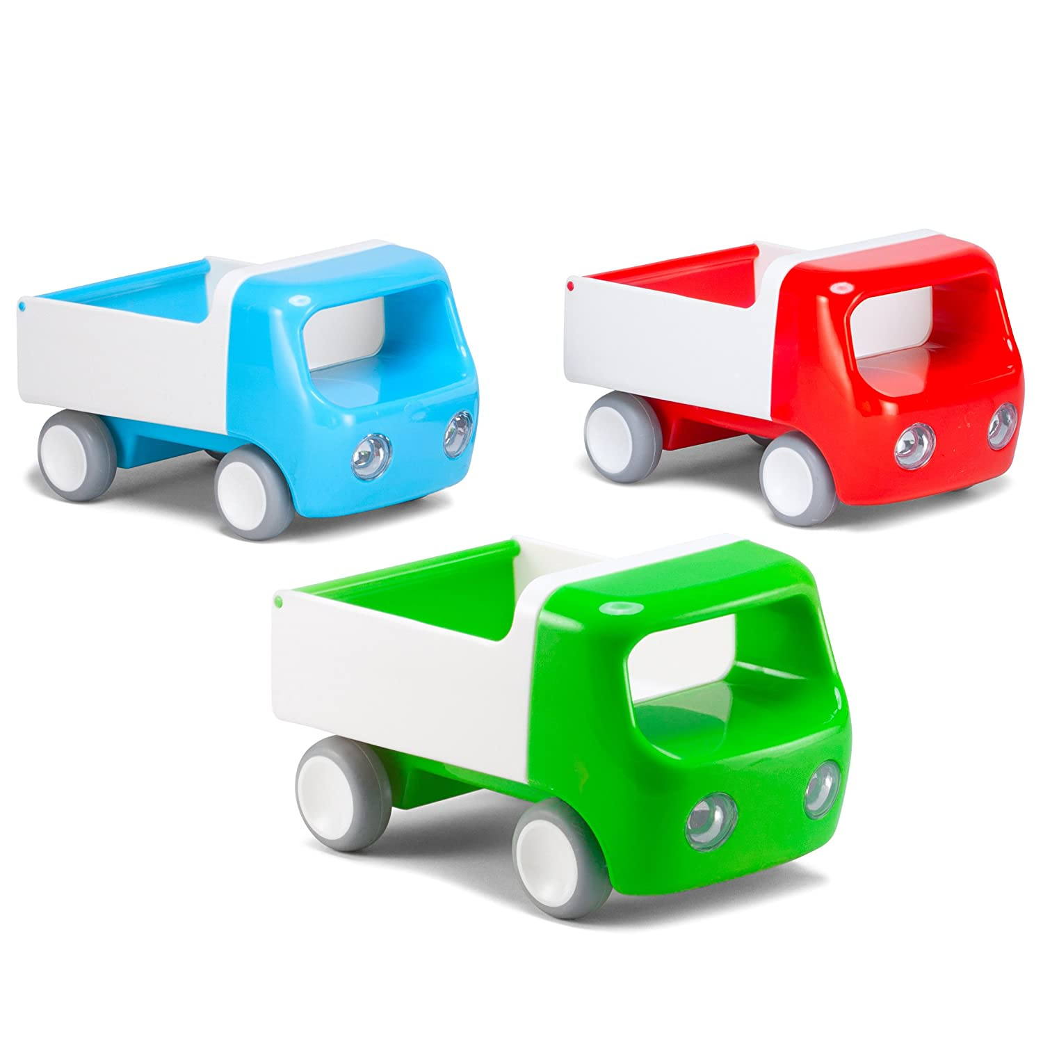 Toy Trucks For Boys : Best gifts and toys for year old boys