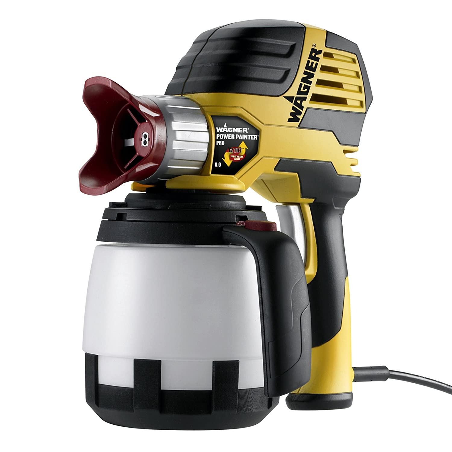 best interior home paint sprayer home design and style