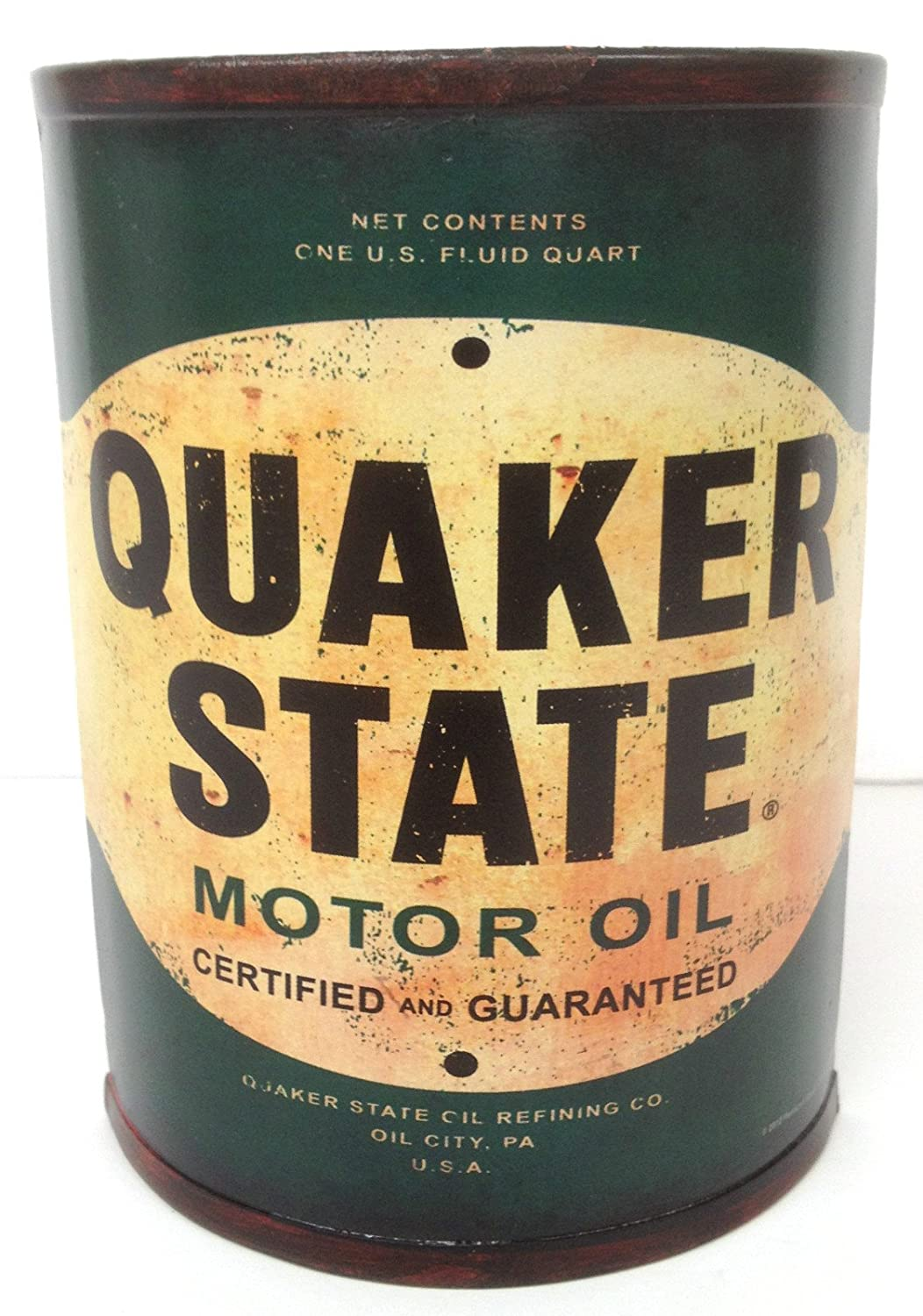 Genuine QUAKER STATE M...