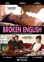 Broken English [HD]