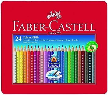 7x Biegsamer Zauber Bleistift als Mitgebsel bei Geburtstagen 19 cm