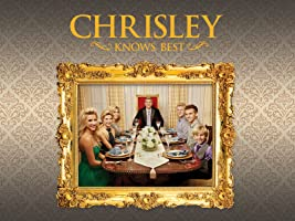 Chrisley Knows Best Season 1