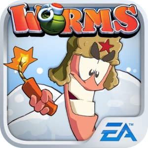 Games Amazon appstore for Kindle Fire only