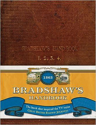 Bradshaw's Handbook (Old House)