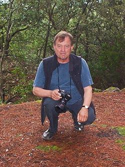 Roland Tarr