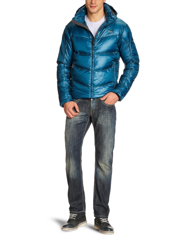 SALEWA Herren Jacke Cold Fighter Dwn M Jkt jetzt kaufen