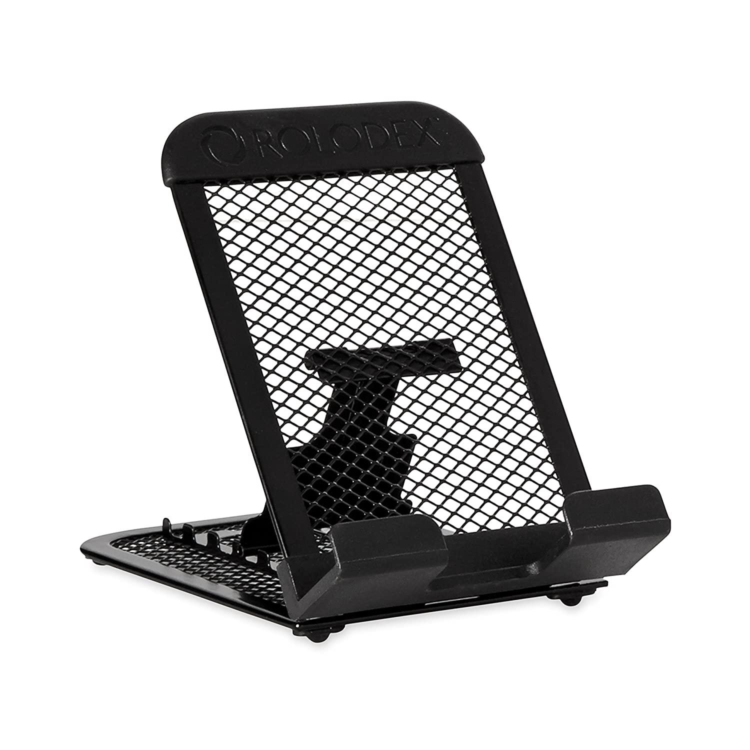 Top 10 Best Adjustable Stands For Laptops And Notebooks
