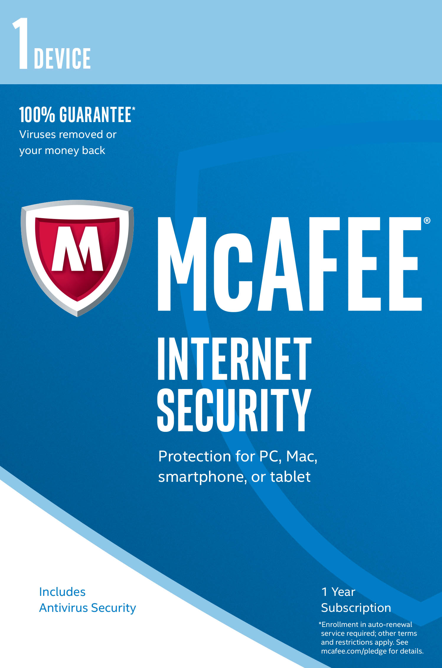 mcafee-2017-internet-security-1-device-online-code