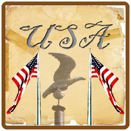 myusa-united-states-history-full