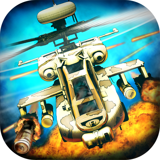 chaos-combat-copters-1-multiplayer-helicopter-simulator