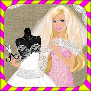 Barbara's Wedding Design Studio by Dress Up Mix