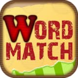 Word Match (Kindle Tablet Edition)