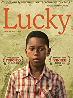 Lucky (English Subtitled)