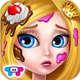 Fairytale Birthday Fiasco - Clumsy Princess Party