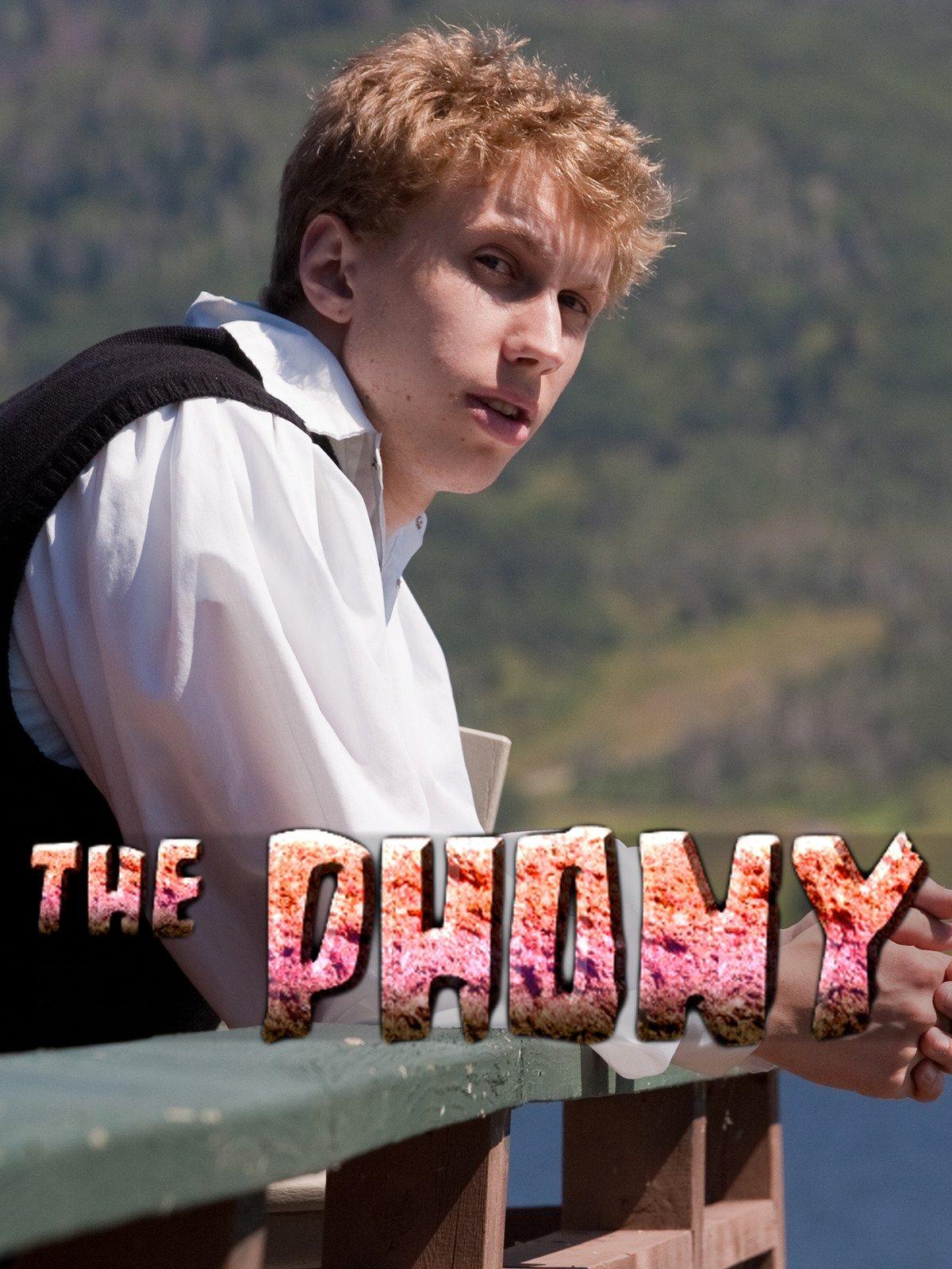 The Phony