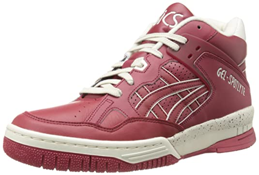 Best Asics Basketball Shoes in 2019