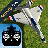 RC-AirSim-RC-Model-Airplane-Flight-Sim