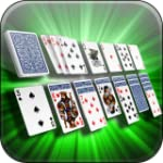 Solitaire City HD