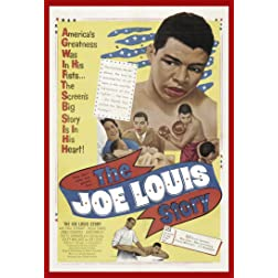 Joe Louis Story, The