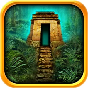 Games Spotlight: The Lost City