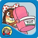 The New Potty - Little Critter