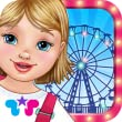 Baby Food Fair - Make, Eat, Play - Have Fun! from TabTale LTD