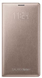 Samsung LED Protective Folio Flip Cover Case for Galaxyreview and more information