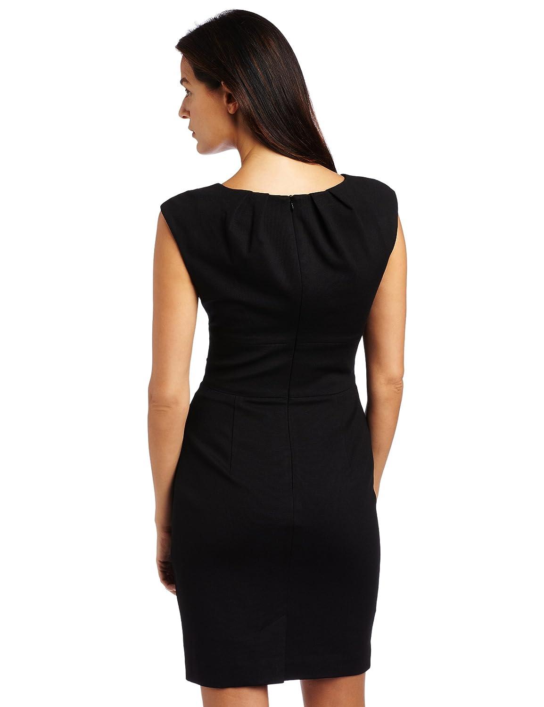 81UFv32J01L. SL1500  - Βραδυνα φορεματα Trina Turk 2011 2012 κωδ. 05