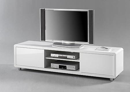 TV Board Lowboard ca. 180 cm