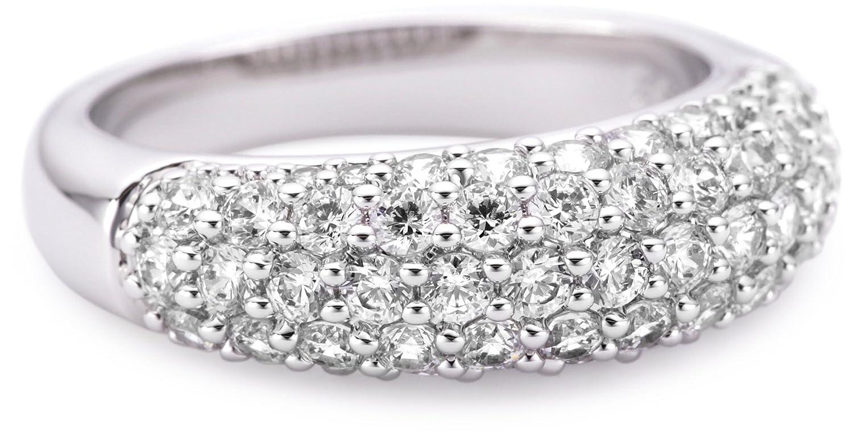Swarovski Damen-Ring 1082412 kaufen
