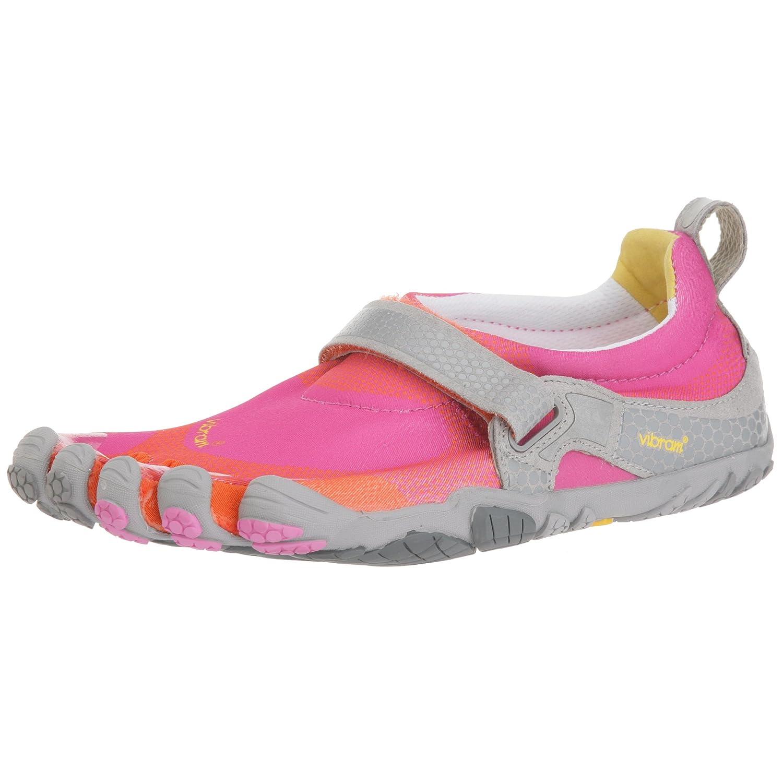 Bikila Shoes Pink