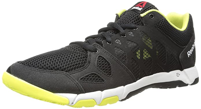 High Top Weight Training Shoes Training Shoe,black/high