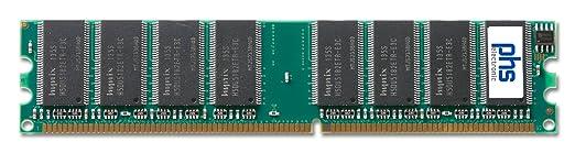 512mo mémoire pour NEC - PowerMate VL350