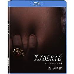 Liberté [Blu-ray]